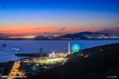 韩国仁川必去的十大旅游景点
