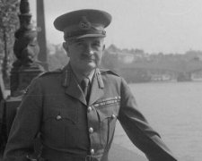 英国人评世界最牛十大军事统帅,看他们怎么说