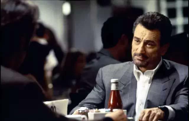 好莱坞十大经典动作电影, 3部以上没看过你就输了!