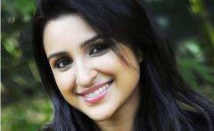 盘点印度宝莱坞十大美女影星