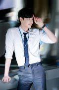 十大高颜值韩国偶像剧 满满都是青春的回忆
