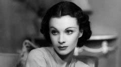 美丽经典:好莱坞十大传奇女星