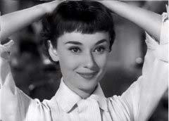 好莱坞历史上十大电影女神
