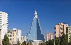 世界上最丑的十大建筑 中国两大厦不幸入围