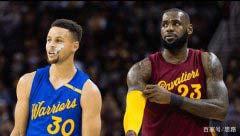Instgram粉丝最多的十大NBA球星排行榜