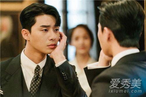 韩国十大电视剧排行榜 最好看的韩剧有哪些