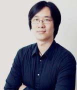 网络小说作家收入排行榜前10名 唐家三少稳居榜