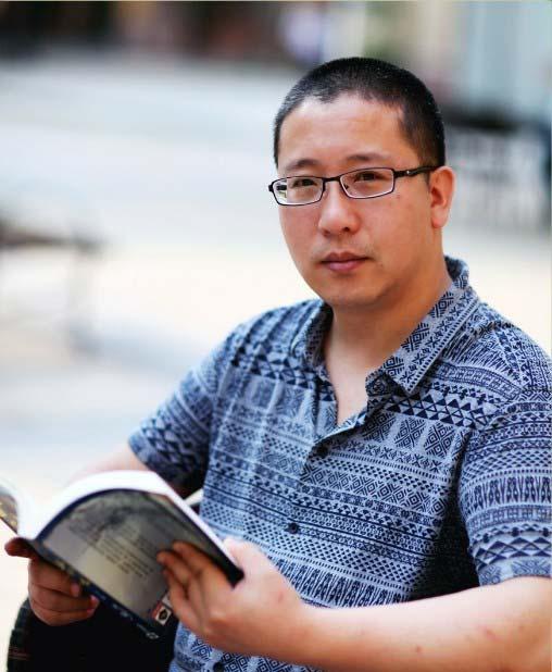 网络小说作家收入排行榜 个个都是千万富翁