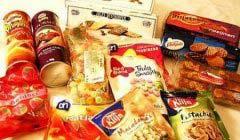 中国十大休闲食品品牌排行榜