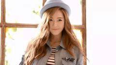 韩国娱乐圈整容女星大排名,哪位明星颜值变化