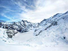 瑞士旅游十大必去景点,瑞士十大最受欢迎景点