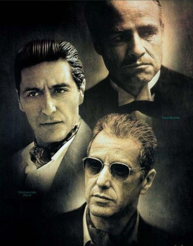 男人必看的:世界10大经典电影推荐
