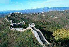 世界10大最大顶级建筑排名,中国占据一半!