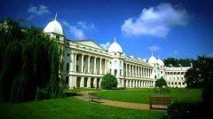 英国留学含金量最高的10大商学院大盘点