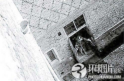 中国最邪门的十个地方(组图)