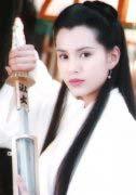 中国娱乐圈古典10大最嗲美女,哪位女星最有气质