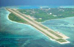 中国10大最值得一去的最美海岛