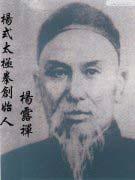 中国近代十大武术名家排名,李小龙只能排第十