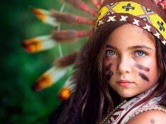 世界上最不可思议的十大民族排行