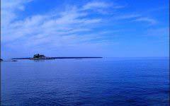 排名前十的世界十大淡水湖