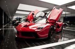 世界著名汽车品牌排行榜前十名