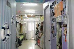 中国最好看的大学宿舍,住宿条件最好的10所大学