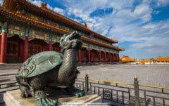 盘点全球参观人数最多的十大博物馆