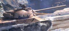 坦克世界十级车十大排名榜