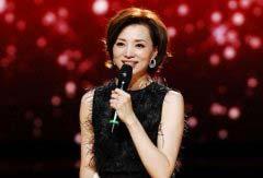 中国主持界谁最厉害 中国最厉害的主持人
