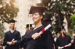 留学机构哪家好?盘点上海十大艺术留学中介排