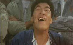 """盘点香港电影中的10大""""恶人""""角色"""