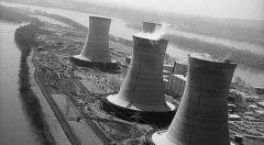 世界上最可怕的十大恐怖核事故