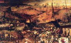 盘点造成重大伤亡的人类历史十大灾难事件