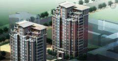 盘点北京市内最贵的10大楼盘