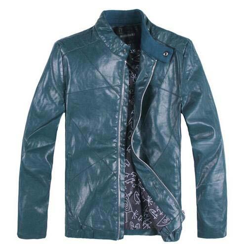 中国皮衣品牌排行_皮衣哪个牌子好?世界十大顶级皮衣品牌_巴拉排行榜
