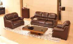 全球十大顶级沙发品牌排行榜