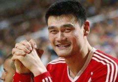 中国篮球历史十大明星 中国篮球明星排名