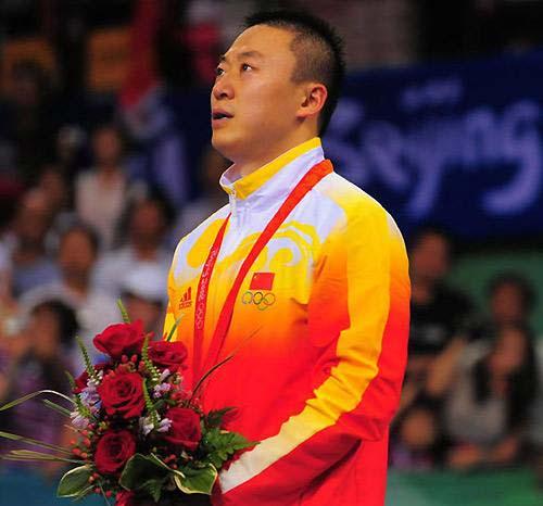 """盘点中国乒乓球界的十大""""大魔王"""":国球已强大到不可战胜!"""