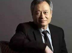 最有才华的华语电影十大导演排名