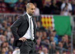 盘点欧洲足球豪门俱乐部主教练年薪