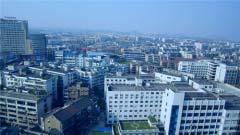 中国哪个城市房价最低?中国十大房价最便宜的