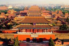世界最美的十大著名宫殿大盘点