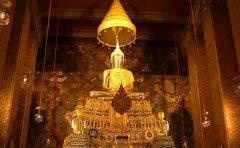 泰国曼谷有什么好玩的地方?泰国曼谷十大旅游