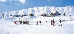 冬季去哪里度假?印度适合冬天度假的旅游胜地