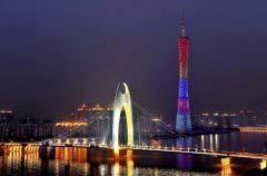 盘点最受欢迎的中国网红十大打卡地