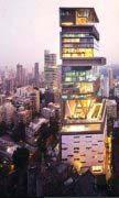 世界最豪华顶级大别墅 盘点全球十大豪宅排名