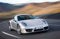 德国汽车哪个牌子好?盘点德国汽车品牌排行前