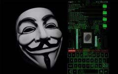 盘点世界上最厉害的十大女黑客