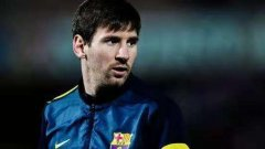 盘点世界足坛那些一球成名的足球明星