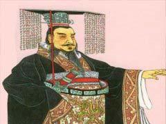 古代最残暴的皇帝是谁 中国最残忍的十大帝王